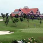 Tin tức trong ngày - Sếp công ích đánh ngất NV sân golf: Lỡ tay?