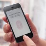 Công nghệ thông tin - Lỗi nối tiếp lỗi trên iOS 7