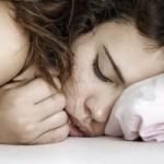Thế giới - TQ: Suýt bị hiếp dâm tập thể vì ngủ quá say