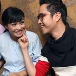 Ca nhạc - MTV - Diện bà ba, Phương Thanh vẫn quậy hết mình