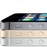 Công nghệ thông tin - Những video quay chậm thú vị bằng iPhone 5S