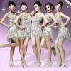 Wonder Girls và nguy cơ tan rã