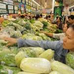 """Thị trường - Tiêu dùng - Thực phẩm """"sạch"""" có sạch?"""