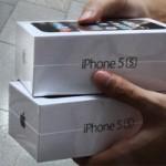 """An ninh Xã hội - Tiếp viên VN Airlines """"xách tay"""" 50 iPhone 5S"""