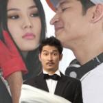 """Phim - Huy Khánh: Gã Don Juan """"nhiều mặt"""""""