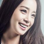 Phim - Kim Tae Hee chẳng ngại khoe nếp nhăn