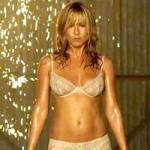 "Phim - Jennifer Aniston ""hóa"" vũ nữ thoát y"