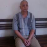 An ninh Xã hội - HN: Cầm búa đánh chết vợ vì... lọ mắm tôm