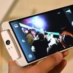 Thời trang Hi-tech - Video: Trên tay OPPO N1 với camera xoay 206 độ