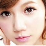 Làm đẹp - Mẹo trang điểm giấu bọng mắt hiệu quả