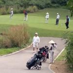 Tin tức trong ngày - Lương 10 triệu vẫn có thể đi đánh golf?
