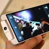 Video: Trên tay OPPO N1 với camera xoay 206 độ