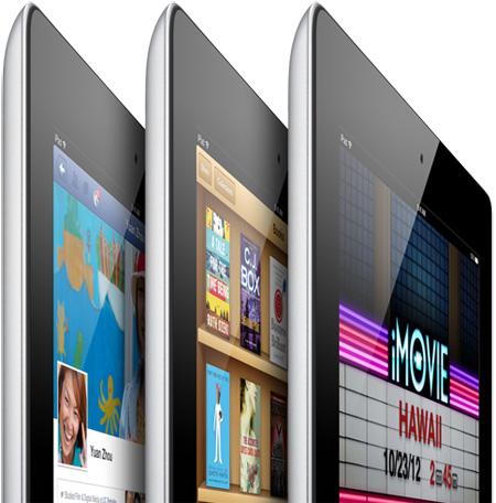 Mua iPhone 5S - 5C trả góp chỉ với 4 triệu đồng - 9