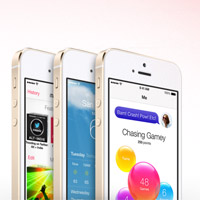 Mua iPhone 5S - 5C trả góp chỉ với 4 triệu đồng