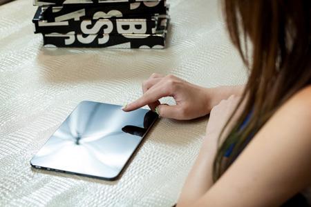 Ra mắt máy tính bảng iFive Mini 3 giá chỉ 3,9 triệu đồng - 1