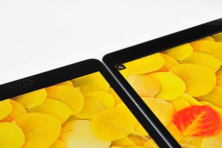 Ra mắt máy tính bảng iFive Mini 3 giá chỉ 3,9 triệu đồng - 5