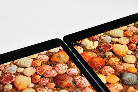 Ra mắt máy tính bảng iFive Mini 3 giá chỉ 3,9 triệu đồng - 6