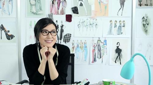 MV đầy sáng tạo của Thanh Bùi và Thu Minh - 3