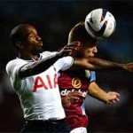 Bóng đá - Aston Villa - Tottenham: Hiệp 2 bùng nổ