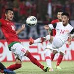 Bóng đá - Từ kết quả của U19 VN tại giải ĐNA: Nước mắt hạnh phúc