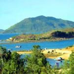Du lịch - Hồn hậu vịnh Xuân Đài