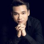 Ca nhạc - MTV - Khắc Việt kể chuyện tình trong album mới