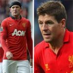 Các giải bóng đá khác - MU – Liverpool: Đại chiến tập 2