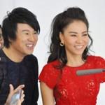 MV đầy sáng tạo của Thanh Bùi và Thu Minh