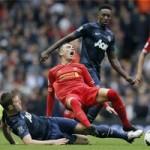 Bóng đá - Nhà cái: MU sẽ trả nợ Liverpool