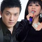 Ngôi sao điện ảnh - Lam Trường lần đầu song ca với Cẩm Vân