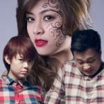 Phim - 6 phim Việt khủng gây sốt cuối 2013
