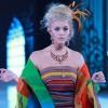 10 gương mặt Top Model của Miss World