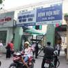 Tố gian lận tại BV Mắt HN: Thanh tra vào cuộc