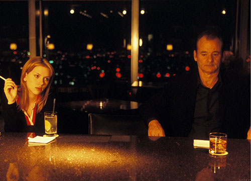Trailer phim:  Lost in Translation - 2