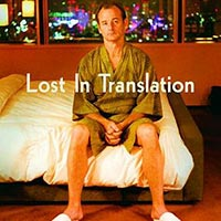 Trailer phim:  Lost in Translation