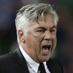 """Bóng đá - Ancelotti lo lắng, Pepe bị tố """"ăn cướp"""""""