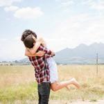 Bạn trẻ - Cuộc sống - Vì sao không quên được tình đầu?