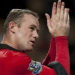 Bóng đá - MU: Thủ lĩnh Rooney, thần tài Chicharito