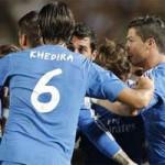 Bóng đá - Chiến thắng của Real: Quá nhiều sạn