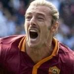 Bóng đá - Vô lê mẫu mực top 5 bàn đẹp V4 Serie A