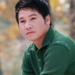Ngôi sao điện ảnh - Trọng Tấn làm liveshow sau nghỉ dạy