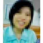 An ninh Xã hội - Cô gái bị đánh thuốc mê, tỉnh dậy giữa đồng