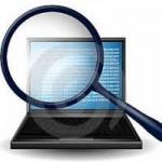 Công nghệ thông tin - Khai thác dữ liệu: hướng đi tiềm năng