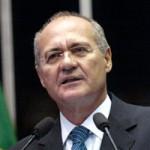 """Tin tức trong ngày - Brazil: Truy thu """"siêu lương"""" của 464 quan chức"""