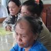 Vụ đâm tàu: Gia đình xin ngừng tìm nạn nhân