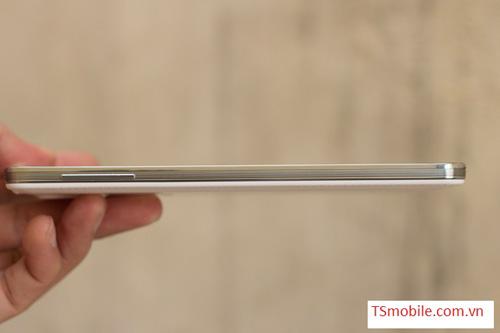 Nhanh tay sở hữu SS Galaxy Note 3 Đài Loan mới ra mắt tuyệt đẹp - 1