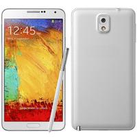 Nhanh tay sở hữu SS Galaxy Note 3 Đài Loan mới ra mắt tuyệt đẹp