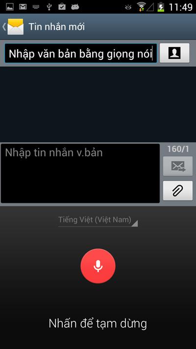 Nhanh tay sở hữu SS Galaxy Note 3 Đài Loan mới ra mắt tuyệt đẹp - 4