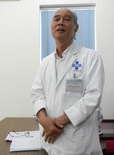 """Trẻ tử vong sau cắt amidan: Hỗ trợ """"nhân đạo"""" - 2"""