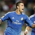 """Bóng đá - Ronaldo: Cơn """"ác mộng"""" tại Liga"""